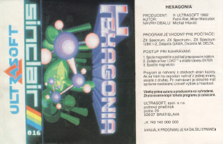 AtomixII-Hexagonia(Ultrasoft)