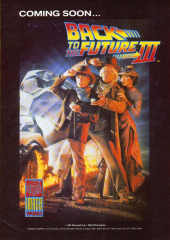 BackToTheFuturePartIII