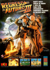BackToTheFuturePartIII(RegresoAlFuturo-ParteIII)(MCMSoftwareS.A.)