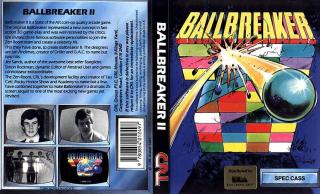 BallbreakerII