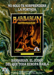 Barbarian-TheUltimateWarrior(ErbeSoftwareS.A.)