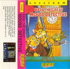 BasilTheGreatMouseDetective(ErbeSoftwareS.A.)