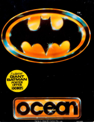 Batman-TheMovie Front