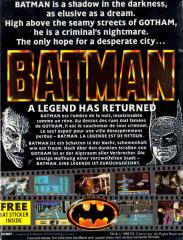 Batman-TheMovie Back