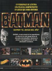 Batman-TheMovie(ErbeSoftwareS.A.) 2Back