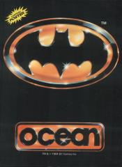 Batman-TheMovie(ErbeSoftwareS.A.) 2Front