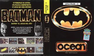Batman-TheMovie(ErbeSoftwareS.A.) 3