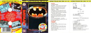 Batman-TheMovie(HitSquad)