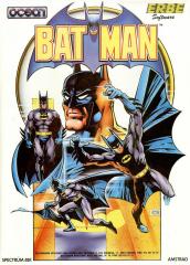 Batman(ErbeSoftwareS.A.)