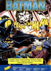 Batman-TheCapedCrusader(Batman-ElSuperHeroe)(ErbeSoftwareS.A.)