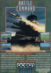 BattleCommand 2