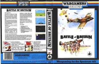 BattleOfBritain