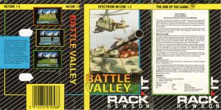 BattleValley
