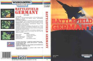 BattlefieldGermany