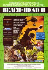 Beach-HeadII 2