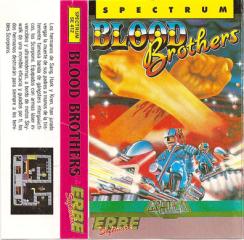 BloodBrothers(ErbeSoftwareS.A.)