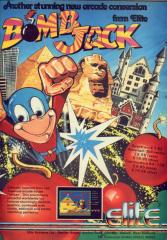 BombJack 2