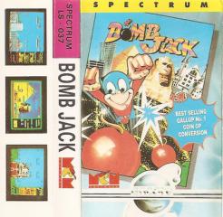 BombJack(MCMSoftwareS.A.)