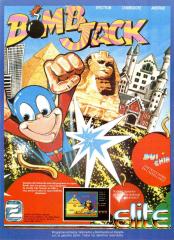 BombJack(ZafiChip)