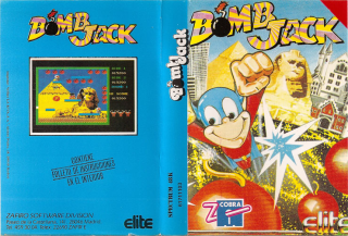 BombJack(ZCobra)