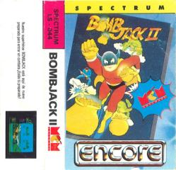 BombJackII(MCMSoftwareS.A.)