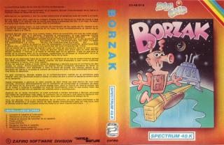 Borzak(ZafiChip)
