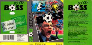 BossThe(SoccerBoss)(AlternativeSoftware)