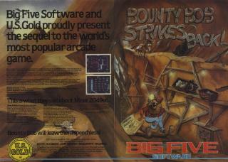 BountyBobStrikesBack 3