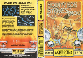 BountyBobStrikesBack(AmericanaSoftwareLtd)