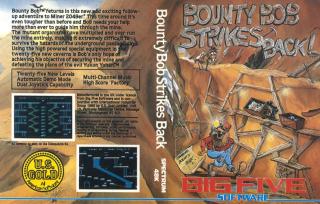 BountyBobStrikesBack(ErbeSoftwareS.A.)