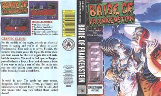BrideOfFrankenstein