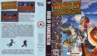 BrideOfFrankenstein(DroSoft)