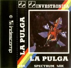 BugabooTheFlea(PulgaLa)(InvestronicaS.A.)