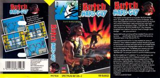 Butch-HardGuy(AlternativeSoftware)