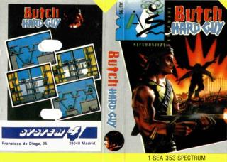 Butch-HardGuy(System4)