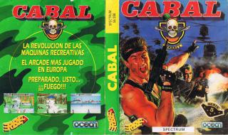 Cabal(ErbeSoftwareS.A.)