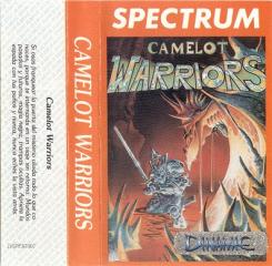 CamelotWarriors 2