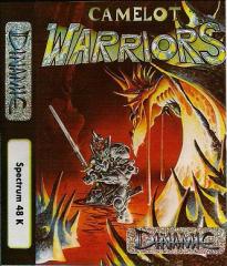 CamelotWarriors 3
