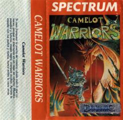 CamelotWarriors 4