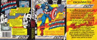 CaptainAmericaInTheDoomTubeOfDrMegalomann