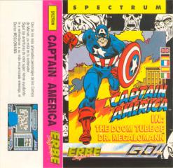 CaptainAmericaInTheDoomTubeOfDrMegalomann(CaptainAmerica)(ErbeSoftwareS.A.)