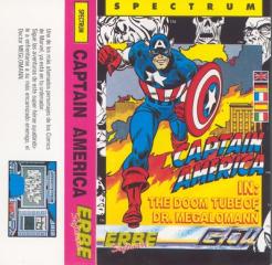 CaptainAmericaInTheDoomTubeOfDrMegalomann(CaptainAmerica)(ErbeSoftwareS.A.) 2