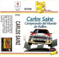 CarlosSainz 2