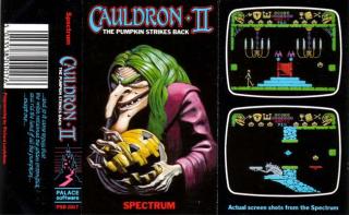 CauldronII-ThePumpkinStrikesBack