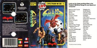 Chaos(FirebirdSoftware)