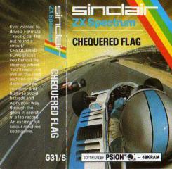 ChequeredFlag 2