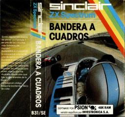 ChequeredFlag(BanderaACuadros)(InvestronicaS.A.)