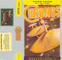 Chronos(DroSoft)