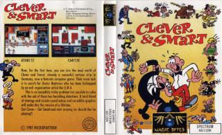 CleverSmart