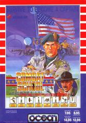 CombatSchool